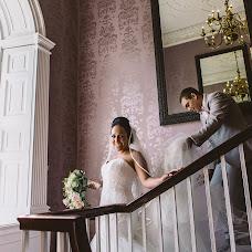 Wedding photographer Lee Brown (lsbp). Photo of 11.04.2015