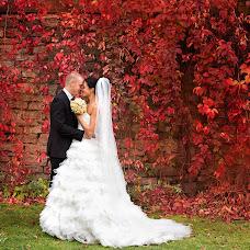 Wedding photographer Eleonora Miller (EleonoraMiller). Photo of 20.11.2013