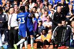 Het plan B van Chelsea: welke uitgeleende spelers kunnen de Blues gebruiken als transferverbod niet wordt vernietigd?