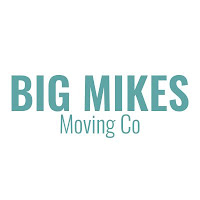 bigmikesmovingco - Follow Us