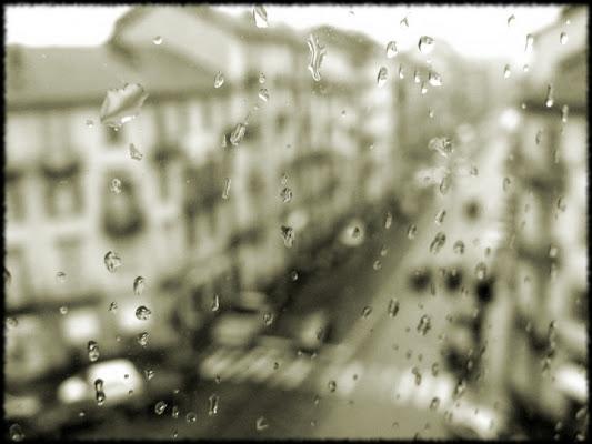 Torino Rain di reska