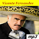 Download Musica Vicente Fernandez Sin internet 2019 For PC Windows and Mac
