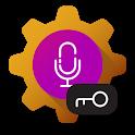AutoVoice Pro Unlock icon