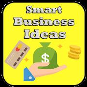 Smart Business Ideas