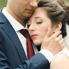 Wedding photographer Mikhail Abramov (abramov-photo). Photo of 13.03.2017