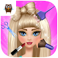 Fashion Show Top Model DressUp apk