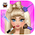 Fashion Show Top Model DressUp file APK Free for PC, smart TV Download