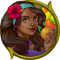 11 Islands Match-3 Puzzle icon