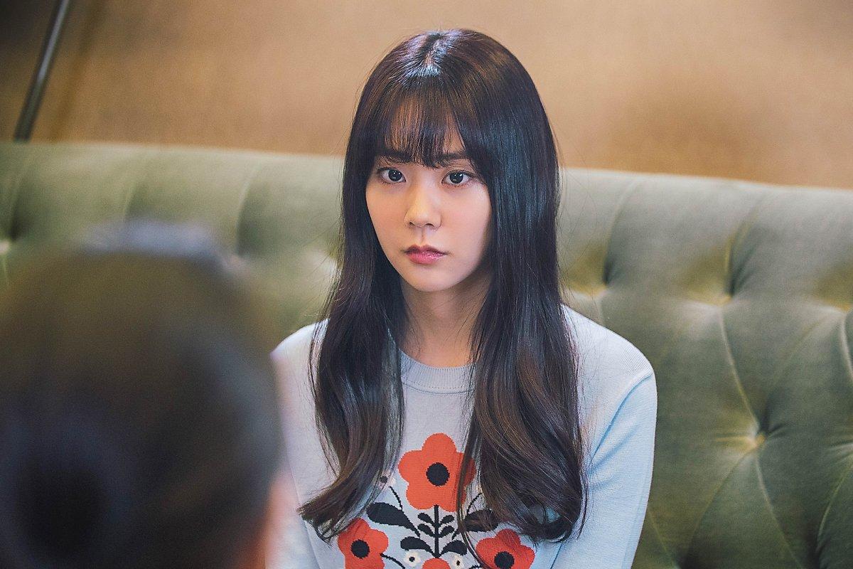 seungyeontherapy_2