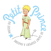 """The Little Prince Museum"" audio guide"