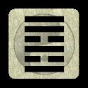 Kinh dịch toàn thư icon