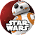 BB-8™ Droid App by Sphero file APK for Gaming PC/PS3/PS4 Smart TV