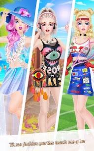 It Girl – Fashion Celebrity & Dress Up Game 3