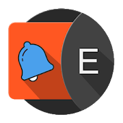 YOTAPHONE 2: сервис «EPD MESSAGE»