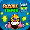 Royale Gems PRANK APK