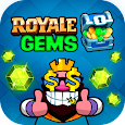 Royale Gems PRANK