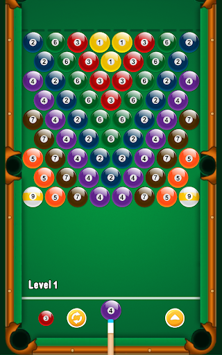 Pool 8 Ball Shooter 23.1.3 screenshots 14