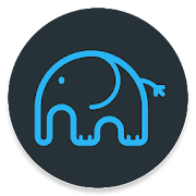 Mammut for Mastodon