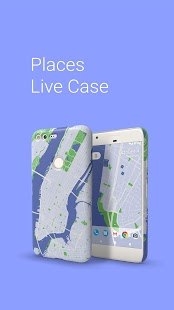 My Live Case- screenshot thumbnail