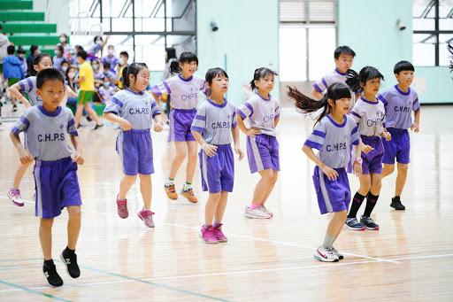 20210423_健身操比賽(一二年級)