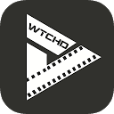 watched browser - Video Player