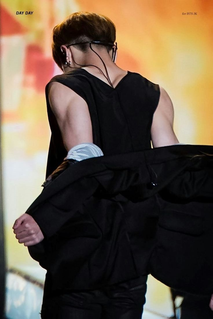 jungkook-обратно-sexy2