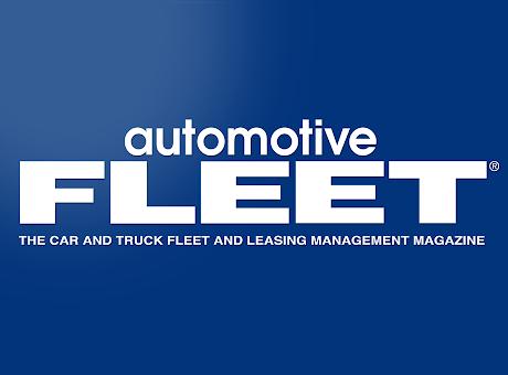 Automotive Fleet Magazine