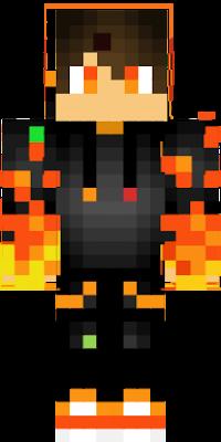 người lửa