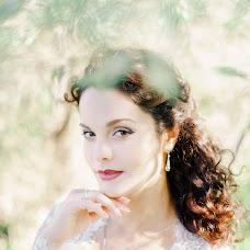 Wedding photographer Sasha Dzheymeson (Jameson). Photo of 31.01.2018