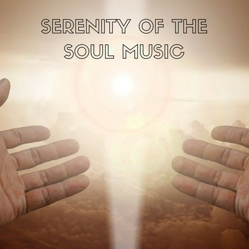 Soul Meditation Music - Apps on Google Play