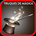 Truques de Mágica icon