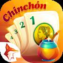 Chinchón ZingPlay: Juego de cartas Online Gratis icon