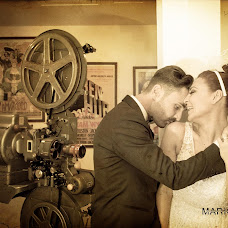 Wedding photographer Mario Avenia (avenia). Photo of 24.06.2015