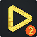 Video Dieter 2 file APK for Gaming PC/PS3/PS4 Smart TV