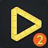 Video Dieter 2 - trim & edit