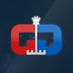 GG - eSports Match Coverage