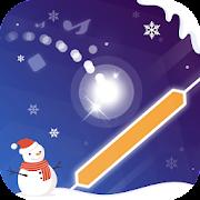 Dot n Beat - Enjoy the Christmas Rhythm