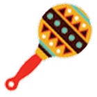 Drake's Rattle icon