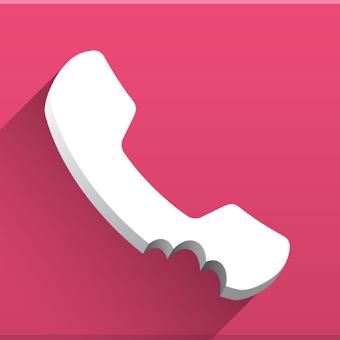 Sugar Mobile Talk & Text App
