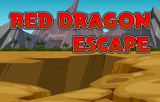 Escape Games Day-284
