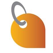 Administrador locales APK icon