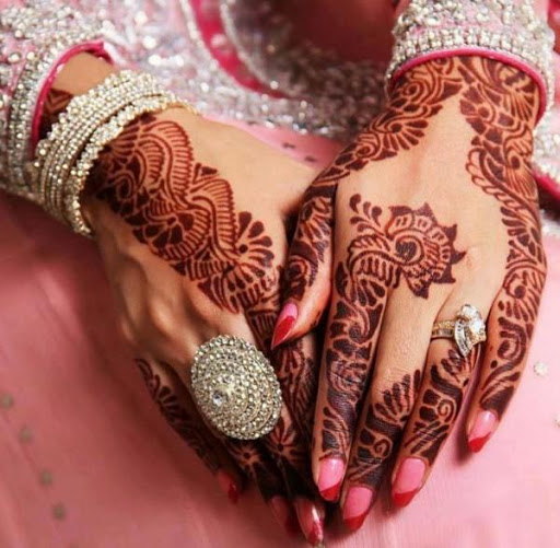 Henna Mehndi Wedding Design Apk Download Apkpure Co