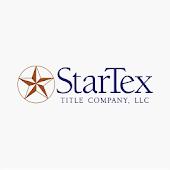 StarTexAgent 3.0