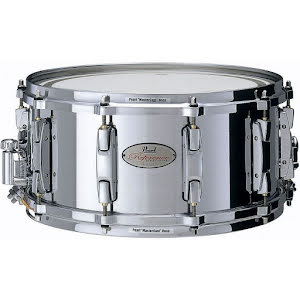 """14"""" x6,5"""" Pearl Reference - Cast Steel Snare - RFS1465"""