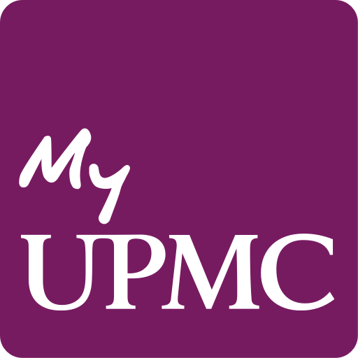 Icon for MyUPMC