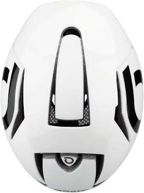 Briko Gass Helmet alternate image 24
