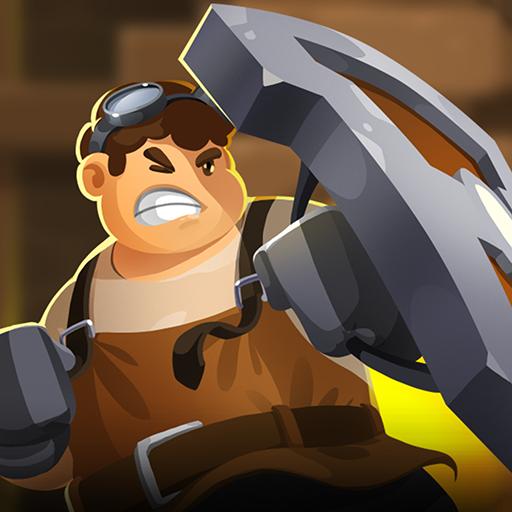 Stick Fight: Heroes Stickman amp Shadow Fighter Run