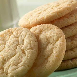 Cream Of Tartar In Cookies Recipes