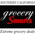 Grocery Smarts -SO CAL coupons icon