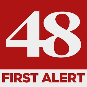 Waff 48 Storm Team Weather Android Apps On Google Play